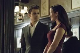 The Vampire Diaries 7x06-2