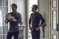The Vampire Diaries 7x06-6