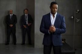 Agents of S.H.I.E.L.D. 3x07 - BBLAIR UNDERWOOD