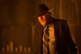 Gotham 2x10-14