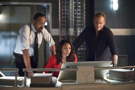 The Flash 2x07-15
