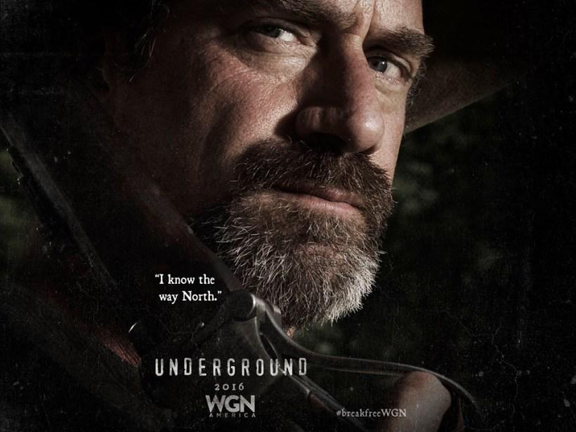Underground_August