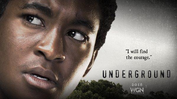 Underground_Henry