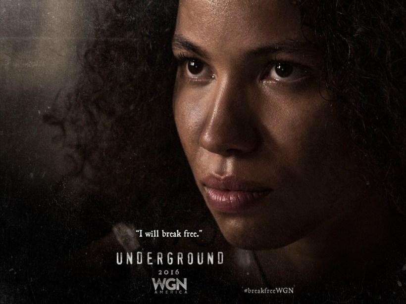 Underground_Rosalee