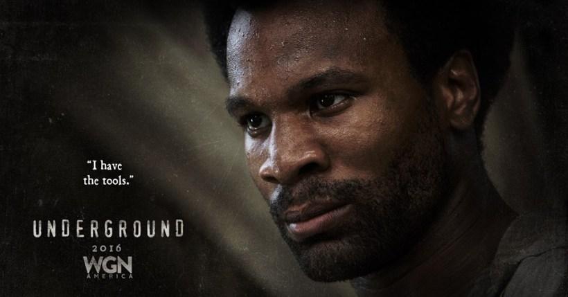 Underground_Sam