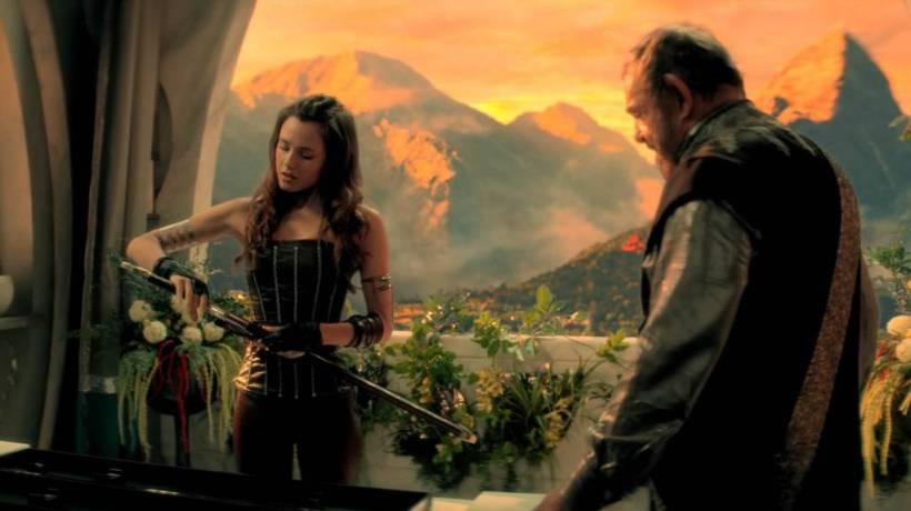 The Shannara Chronicles 104 02
