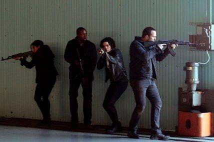 Blindspot 1x11