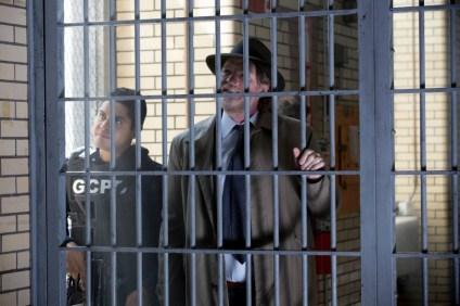 Gotham 2x13-15