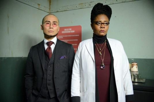 Gotham 2x13-4