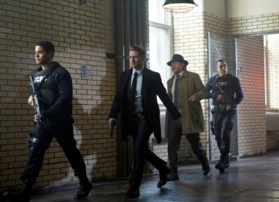 Gotham 2x13-7