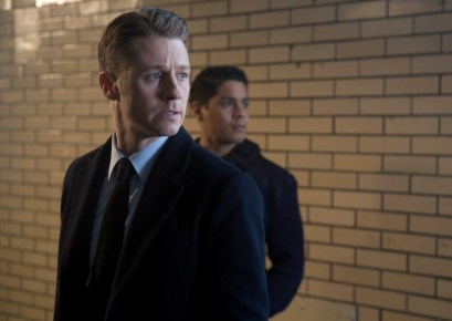 Gotham 2x13-8