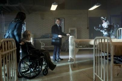 Gotham 2x13-9
