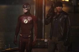 The Flash 2x15-14