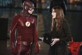 The Flash 2x15-15