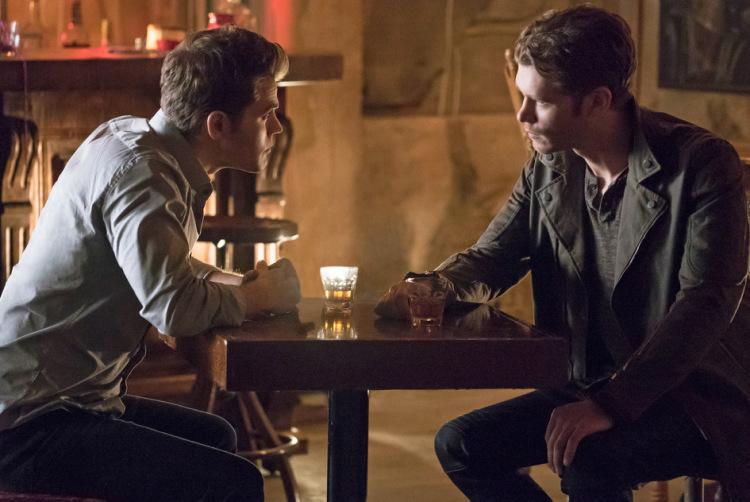 The Vampire Diaries 7x14-1