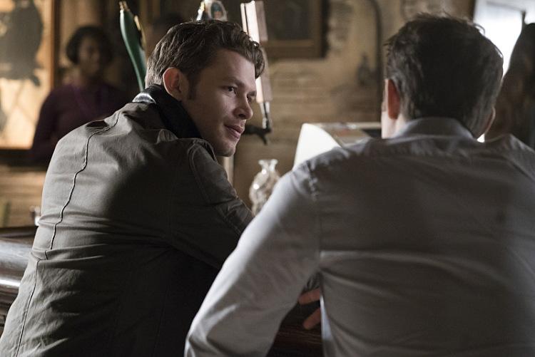 The Vampire Diaries 7x14-3