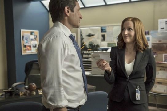 The X-Files 10x05-1