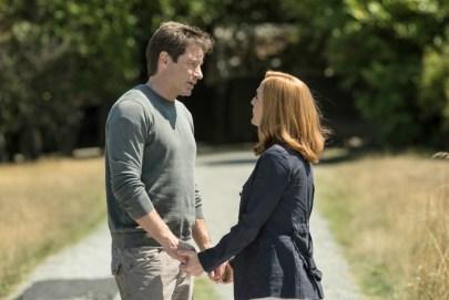 The X-Files 10x05-4