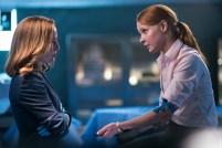 X-Files 10x06-7