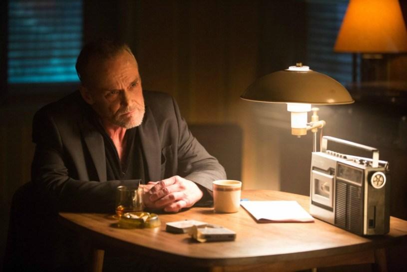 Gotham 2x14-17
