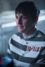Gotham 2x14-2