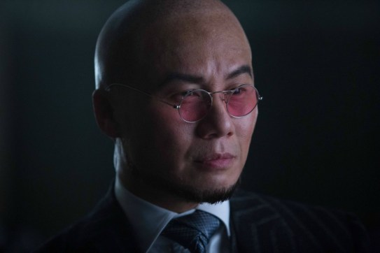 Gotham 2x14-4