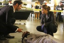 Lucifer 1x10-4