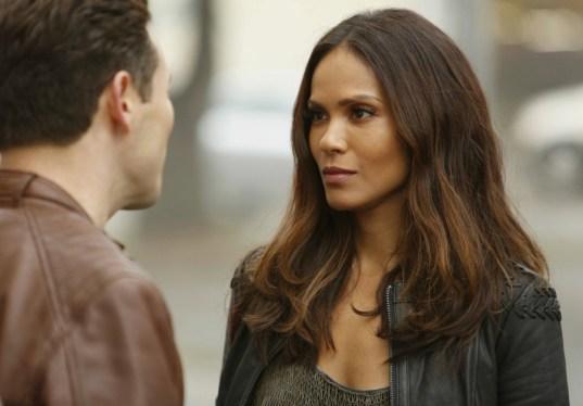 Lucifer 1x10-6
