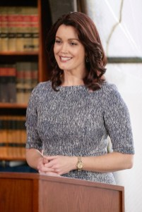 Scandal 5x14 - BELLAMY YOUNG
