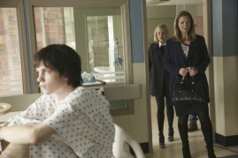 The Family 1x01-22