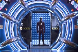 The Flash 2x16-2