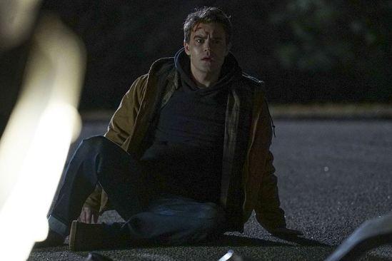 The Vampire Diaries 7x17-1