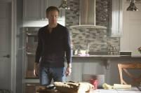 The Vampire Diaries 7x17-6
