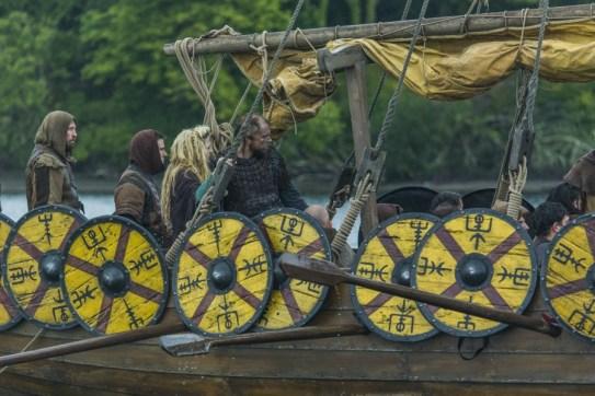 Vikings 4x07-1