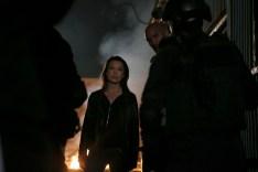 Agents of S.H.I.E.L.D. 3x19 - MING-NA WEN, HENRY SIMMONS