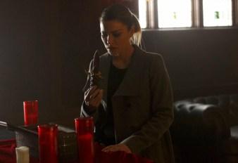 Lucifer 1x12-12