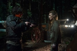 The 100 3x11-3