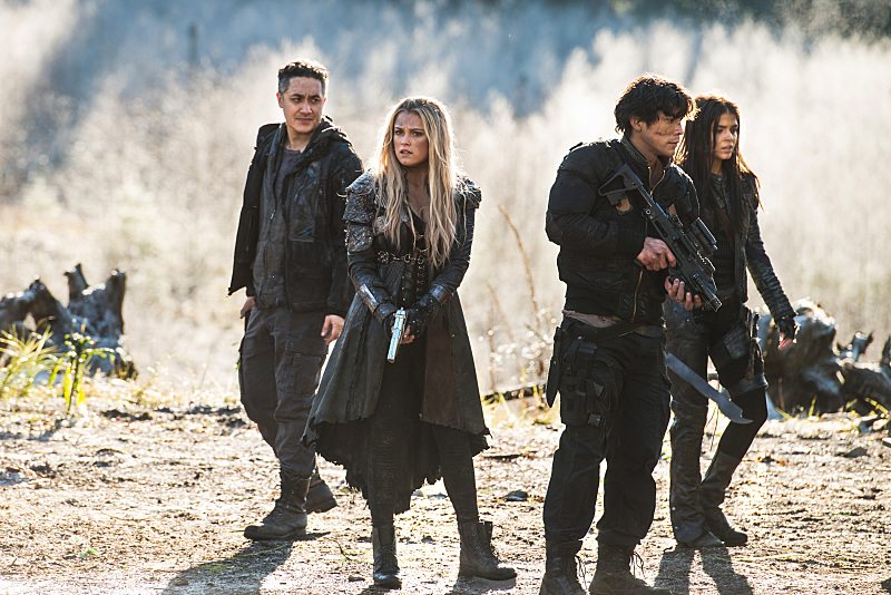 The 100 3x12-4