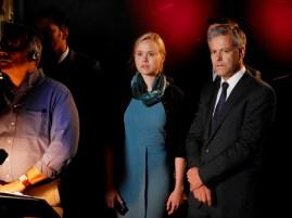 The Family 1x09 - ALISON PILL, RUPERT GRAVES