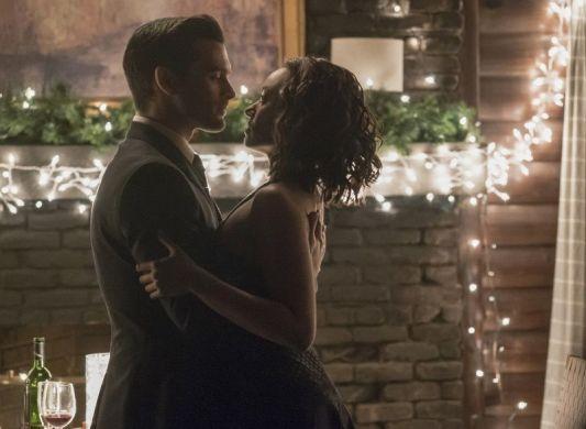The Vampire Diaries 7x19-1