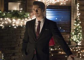 The Vampire Diaries 7x19-2