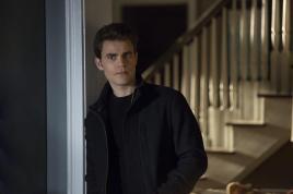 The Vampire Diaries 7x19-4