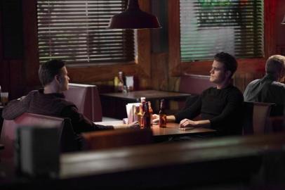 The Vampire Diaries 7x19-8