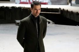 Agents of S.H.I.E.L.D. 3x20 - BRETT DALTON