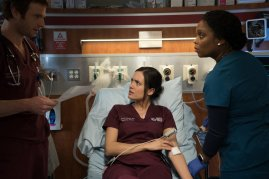 Chicago Med 1x17