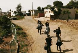 Fear The Walking Dead 106