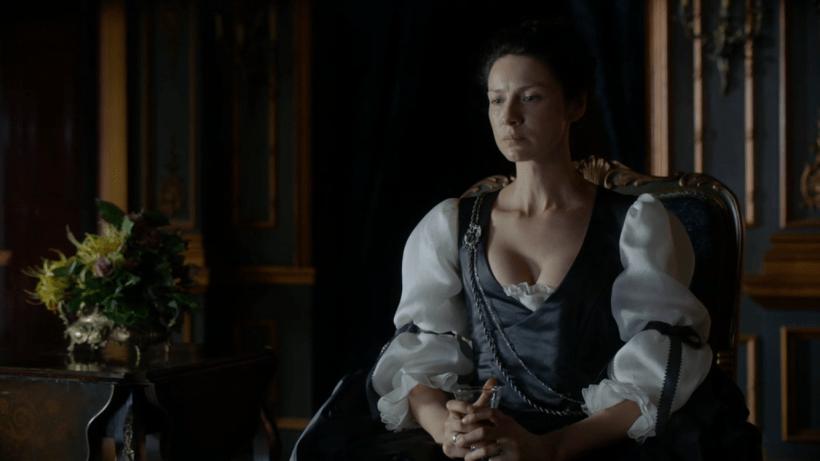 Outlander 2x07-7