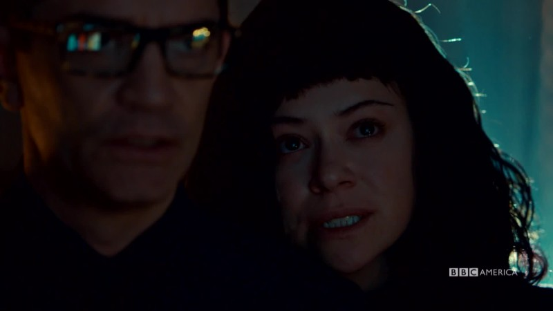 Orphan_Black_OMG_Moments_404_Clip2_YouTube_Preset_680349763665_mp4_video_1920x1080_5000000_primary_audio_7_1920x1080_680355907518-800x450
