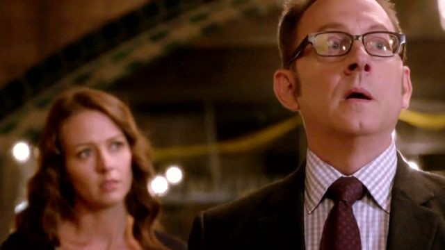 Person-of-Interest-5x05-Promos-Carlost-2016-640x360
