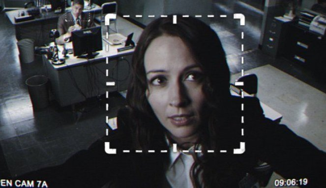 Person-of-Interest-Root-600x338